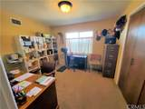1588 Pleasant Crest Lane - Photo 8
