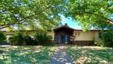 1079 San Ramon Drive - Photo 2