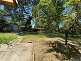 1079 San Ramon Drive - Photo 32