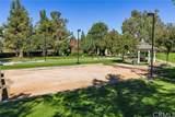 39499 Almaden Circle - Photo 62