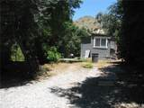 627 Sierra Madre Avenue - Photo 4