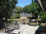 627 Sierra Madre Avenue - Photo 6