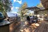 720 La Mesa Drive - Photo 15