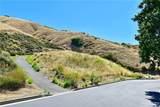 685 Gordon Highlands Road - Photo 15