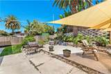 27081 Calle Dolores - Photo 4