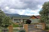 2144 Erwin Ranch Road - Photo 1