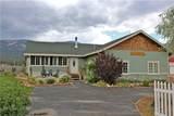 2144 Erwin Ranch Road - Photo 2