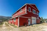 2144 Erwin Ranch Road - Photo 38