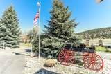 2144 Erwin Ranch Road - Photo 40