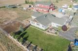 2144 Erwin Ranch Road - Photo 5