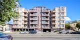 848 Irolo Street - Photo 1