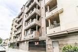 848 Irolo Street - Photo 3