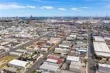 1655 Cota Avenue - Photo 6