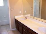 12549 Tejas Court - Photo 10