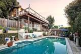 2943 Rounsevel Terrace - Photo 4