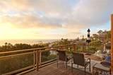 2943 Rounsevel Terrace - Photo 36