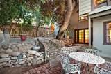 2943 Rounsevel Terrace - Photo 37