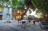 2943 Rounsevel Terrace - Photo 38