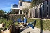 2943 Rounsevel Terrace - Photo 39