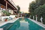 2943 Rounsevel Terrace - Photo 40