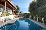 2943 Rounsevel Terrace - Photo 42
