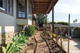 2943 Rounsevel Terrace - Photo 43