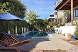2943 Rounsevel Terrace - Photo 44