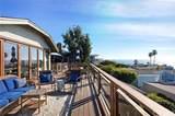 2943 Rounsevel Terrace - Photo 45