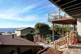 2943 Rounsevel Terrace - Photo 46