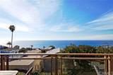 2943 Rounsevel Terrace - Photo 48
