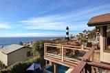2943 Rounsevel Terrace - Photo 50