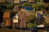 2943 Rounsevel Terrace - Photo 53