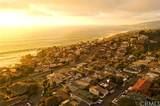 2943 Rounsevel Terrace - Photo 54