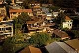 2943 Rounsevel Terrace - Photo 63