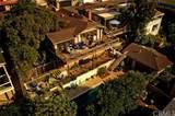 2943 Rounsevel Terrace - Photo 64