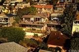 2943 Rounsevel Terrace - Photo 66