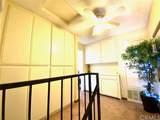 4229 Rosecrans Avenue - Photo 12