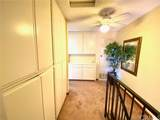 4229 Rosecrans Avenue - Photo 13