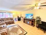 4229 Rosecrans Avenue - Photo 4
