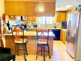 4229 Rosecrans Avenue - Photo 7
