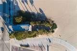 5404 Ocean Boulevard - Photo 5