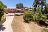 446 Rancho Road - Photo 2
