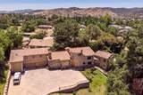 446 Rancho Road - Photo 3