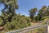 446 Rancho Road - Photo 31