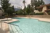 2857 Los Felices Road - Photo 12