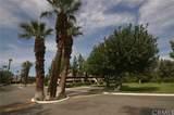 2857 Los Felices Road - Photo 13