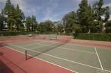 2857 Los Felices Road - Photo 14
