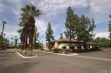 2857 Los Felices Road - Photo 15