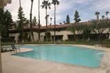 2857 Los Felices Road - Photo 16