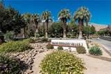 2857 Los Felices Road - Photo 27